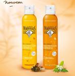 Sprays hydratants Le Petit Marseillais gratuits 0 (0)