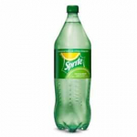 Soda Sprite – 0.30€ de RÉDUCTION