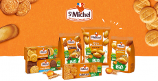 250 box gourmandes St Michel Bio offertes 0 (0)
