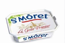 St Môret -0.40€ DE RÉDUCTION