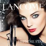 70 mascaras Hypnôse Star de Lancôme à gagner! 0 (0)