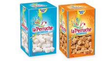 50 Lots de produits La Perruche de Béghin Say à gagner