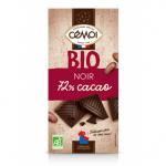 Réduction Tablette de Chocolat Cémoi chez Casino