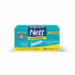 Réductions Tampons Nett chez Monoprix