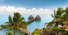 Tentez de remporter 1 voyage en Tanzani de 10 000€