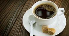 Café Dolce Gusto gratuit !
