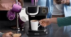 Machines à café Tassimo OFFERTES !