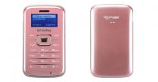 Téléphone portable gratuit hors frais de livraison