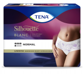 Tena Silhouette – 2.00€ DE RÉDUCTION