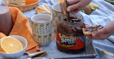 150 pâtes à tartiner Benco à tester