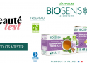 A tester : 100 duos digestion Biosens