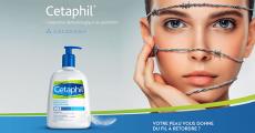 50 lotions nettoyantes Cetaphil à tester 0 (0)