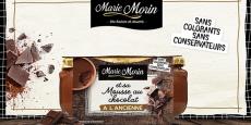 500 mousses au chocolat Marie Morin à tester 0 (0)