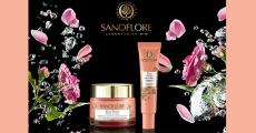 1000 soins Rosa Fresca de Sanoflore offerts