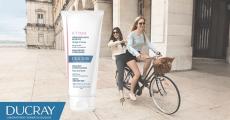 A tester : crème Ictyane de Ducray