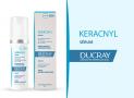 1000 sérums Keracnyl de Ducray offerts
