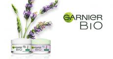 100 routines de soins Garnier Bio à tester