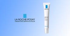 Soin Effaclar de La Roche-Posay à tester 0 (0)