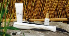 8 lisseurs Steampod 3.0 de l'Oréal à tester