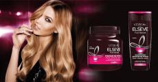 A tester : 100 duos de soins cheveux Elseve de L'Oréal Paris 0 (0)