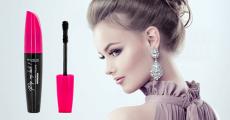 10 mascaras Pop My Lash de Beautélive offerts