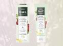 100 crèmes hydratantes bio N.A.E offertes