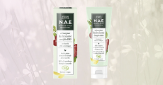 100 crèmes hydratantes bio N.A.E offertes 4.4 (14)