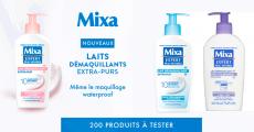 200 laits démaquillants Nivea à tester 4.4 (17)