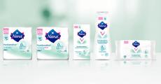 50 lots de produits PureSensitive de Nana à tester 0 (0)