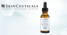 Sérum Phloretin CF de Skin Ceuticals à tester