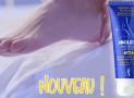 100 soins Masque de Nuit Révita-lisant d'Akileïne à tester