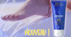 100 soins Masque de Nuit Révita-lisant d'Akileïne à tester 4.5 (11)