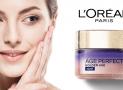 A tester : 100 crèmes visage Age Perfect de L'Oréal Paris