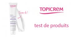 30 crèmes Calm+ de Topicrem à tester 4.3 (6)