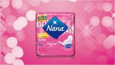 4000 Packs Nana GRATUITS ! 0 (0)