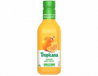 Jus Tropicana – 1.05€ DE RÉDUCTION