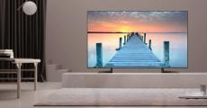 1 TV Sony de 75» à remporter !