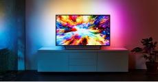 En jeu : 1 TV LED 4K de 799€, des cartes cadeaux Dulux Valentine et+