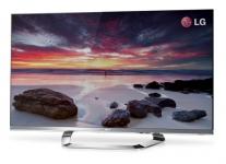 5 téléviseurs 3D LG, 10 tablettes Samsung, 25 casques audio Philips à gagner !