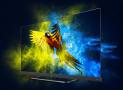 Tentez de remporter 1 téléviseur TCL 65″ UHD de 1290€