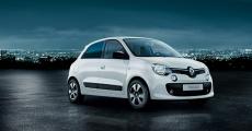 En jeu : 1 voiture Renault Twingo de 14930€ 0 (0)