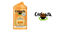Offert: Gel Douche Amla Purifiant & Carthame Relaxante Ushuaïa 0 (0)