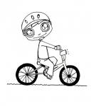 Révision gratuite de votre vélo!