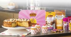 50 mallettes de produits Vahiné offertes