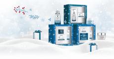 100 cadeaux Vichy offerts (coffrets, soins, masques…) 0 (0)