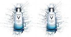 100 produits Minéral 89 de Vichy à TESTER GRATUITEMENT