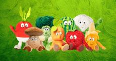 200 peluches Vitamix gratuites 0 (0)