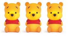 10 veilleuses Winnie l'Ourson à REMPORTER !