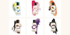 210 eaux de parfum Yves Rocher offertes